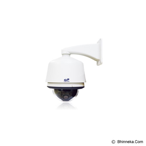 LAUNCH IP Camera [LC5201E7-H2] - Ip Camera